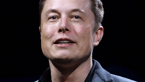 Elon Musk Salip Bill Gates di Daftar Orang Terkaya Dunia