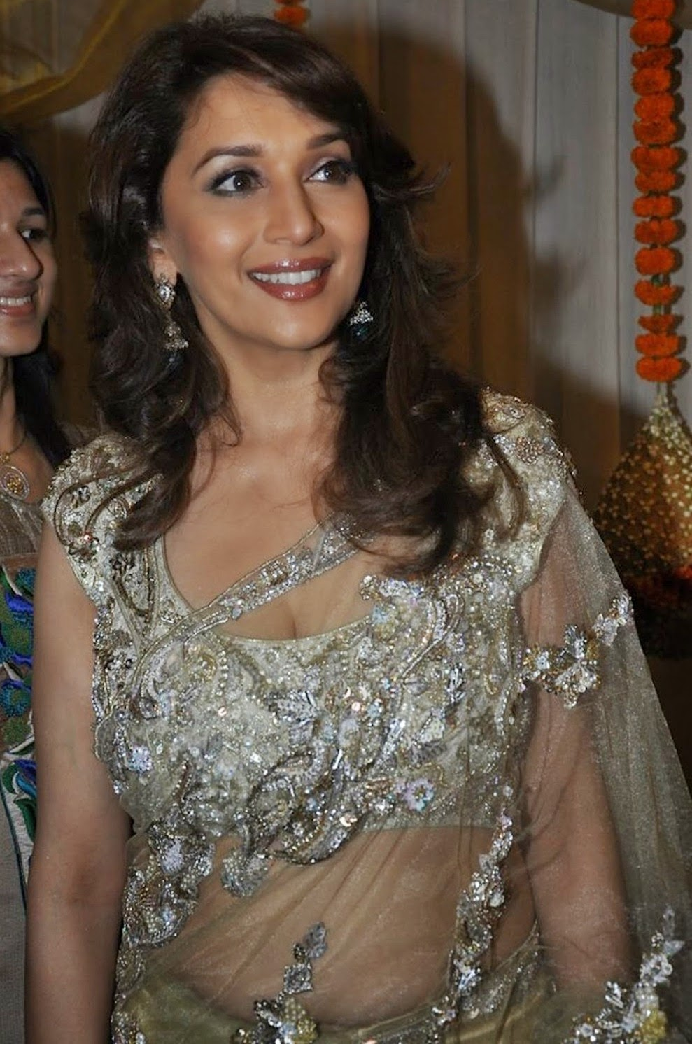 Xxx madhuri pic not right