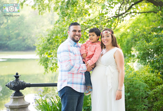 family photography nyc nj