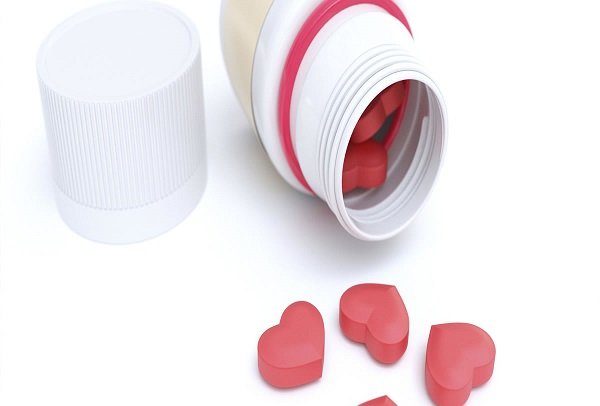 9 Tanda kencing manis ketika hamil! Kawal gula darah.