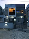Luxury 4 Bedroom fully detached House for sale in VGC