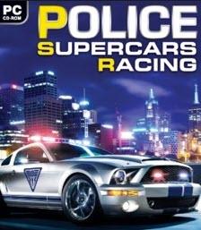 تنزيل لعبة سباق ومطاردة سيارات الشرطة