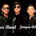 Chord Lirik Angkasa band Jangan Ada Dusta | Chord Lagu Popular