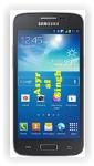 Samsung Galaxy S3 Slim