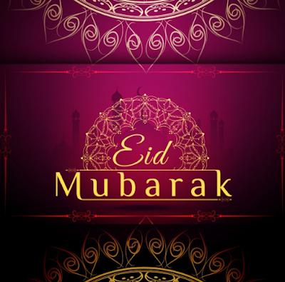 eid ul adha greetings messages