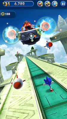 لعبة Sonic Dash مهكرة مدفوعة, تحميل APK Sonic Dash , لعبة Sonic Dash مهكرة جاهزة للاندرويد, تحميل لعبة سونيك بوم مهكرة, تنزيل لعبة سونيك, العاب سونيك, تحميل لعبة سونيك داش للكمبيوتر, لعبة سونيك القديمة
