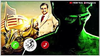 scam 1992 bgm, scam 1992 web series, scam 1992 song, scam 1992 music, scam 1992 intro, scam 1992 wallpaper,Harshad Mehta Wallpaper
