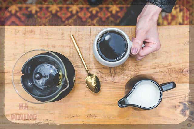 الفروق بين القهوة المثلجة Ice Coffee والقهوة المخمرة Cold Brew cold brew cold brew cold brew cold brew cold brew cold brew cold brew cold brew cold brew cold brew طريقة تحضير قهوة باردة طريقة تحضير قهوة باردة طريقة تحضير قهوة باردة طريقة تحضير قهوة باردة طريقة تحضير قهوة باردة طريقة تحضير قهوة باردة طريقة تحضير قهوة باردة طريقة تحضير قهوة باردة طريقة تحضير قهوة باردة طريقة تحضير قهوة باردة قهوة باردة قهوة باردة قهوة باردة قهوة باردة قهوة باردة