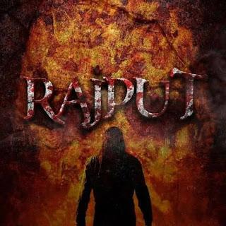 1000+ rajput status status on rajput rajput status in hindi rajput status hindi rajput attitude status