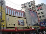 Big Cinemas Hall in Kanpur, Uttar Pradesh | Review