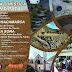 Guías de turismo de Oruro invitan a vivir la aventura en Pantipata este #Finde