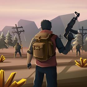 Download No Way To Die: Survival