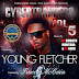 Young Fletcher- Cybertrappers