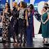 «Η Ζενεβιέβ δεν με άφηνε να φοράω εσώρουχα» Η αποκάλυψη παίκτριας του Greece's Next Top Model