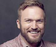 Logan Mize Agent Contact, Booking Agent, Manager Contact, Booking Agency, Publicist Phone Number, Management Contact Info