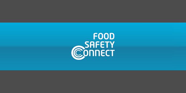 FOOD SAFETY CONNECT APP DOWNLOAD करें, मिलावट की शिकायत मोबाइल से