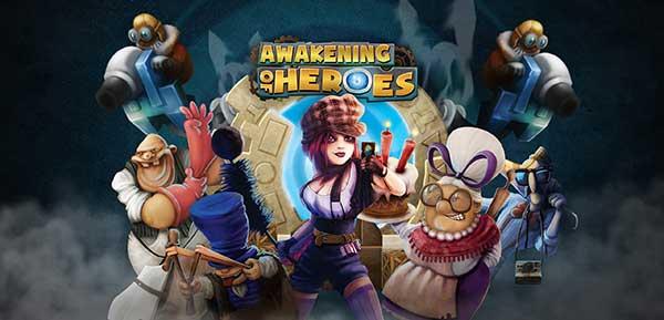 Awakening-of-Heroes-MOBA-5v5-apk