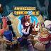 Awakening of Heroes: MOBA 5v5 0.9.1 (Full) Apk + Data Android