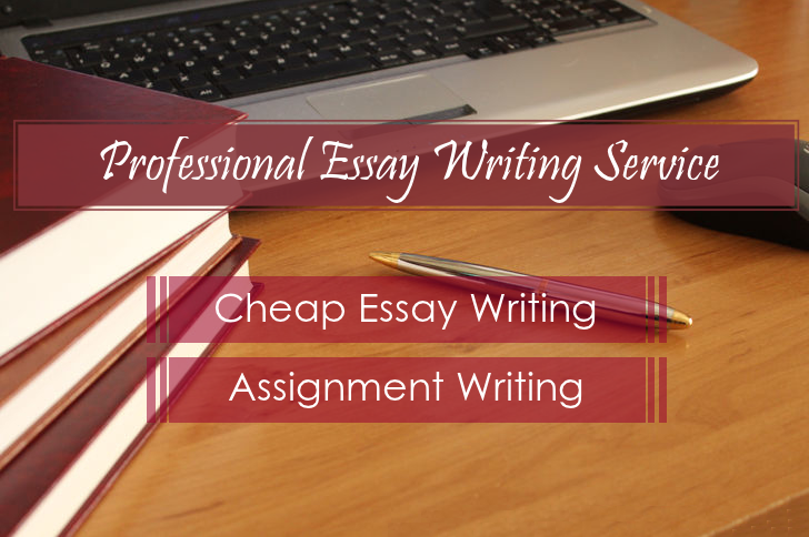 cheapest professional writing service At waywritingcom, we deliver professional assistance at a student friendly price - any doubts here, you can find out the advantages of our writing services most importantly, all of our custom works, such as speeches, research papers, reports, and custom essays are of high quality, thanks to our own quality control system.