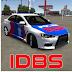 IDBS Polisi Game Tips, Tricks & Cheat Code