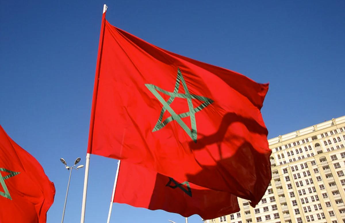 السلطات العمومية المغربية ترفض جملة وتفصيلا ادعاءات تقرير أمنستي الأخير وتطالبها بالأدلة المثبتة لمضامينه