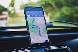 What is GPS and how does it work? -Complete Information 2020