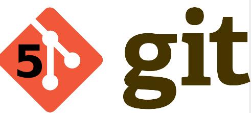 كيفية التعامل مع commits في git أو الإلتزام بالتغييرات ؟ [5]