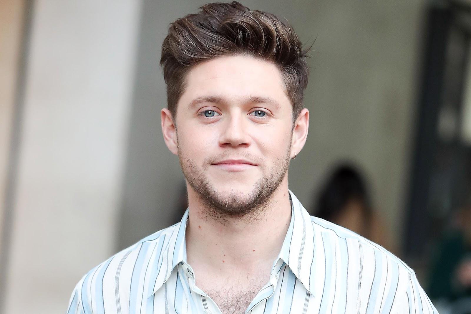 Música #47: Niall Horan