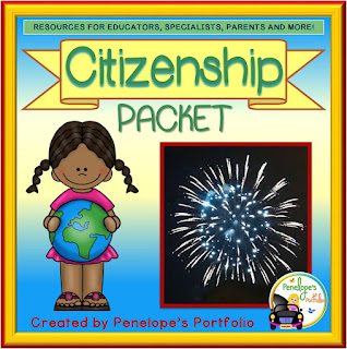 https://www.teacherspayteachers.com/Product/Citizenship-2772668
