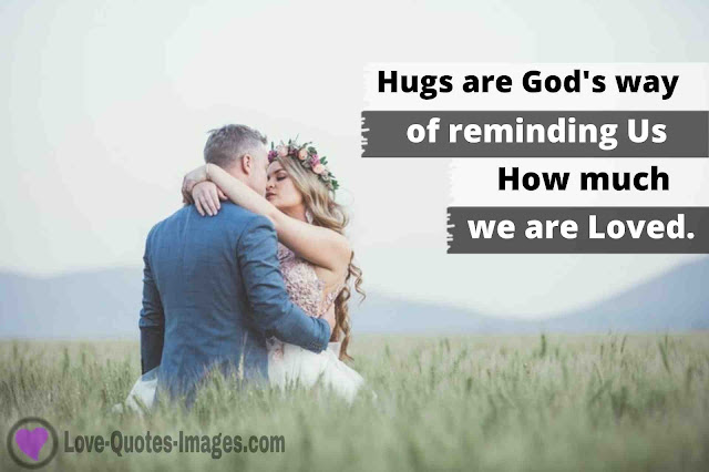 types of hug, hug quotes images