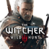 The Witcher 3: Wild hunt Download Game