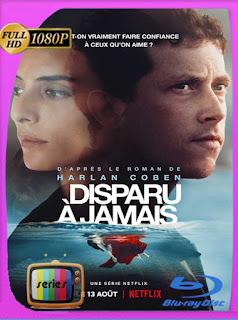 Por siempre jamás (Gone for Good) (2021) Temporada 1 HD [1080p] Latino [GoogleDrive] PGD
