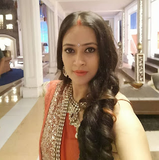 Jasveer kaur husband, hot, age, marriage, date of birth, profile name, facebook, wedding, instagram, and vishal madlani, in sasural simar ka, and aziz