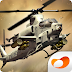 Gunship Battle Mega Mod Apk v2.7.27 (Unlimited Money)