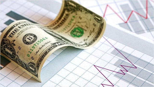 Кредитное инвестирование: что нужно знать?