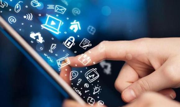 Ingin Paket Data Lebih Hemat? Gunakan 5 Aplikasi Ini