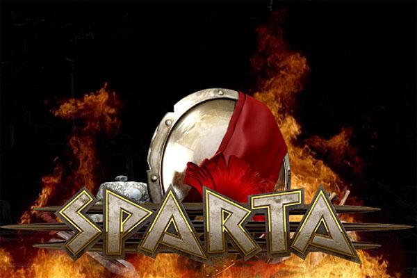 Main Gratis Slot Demo Sparta Habanero