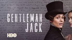 Quý ngài Jack - Top 10 phim les 18