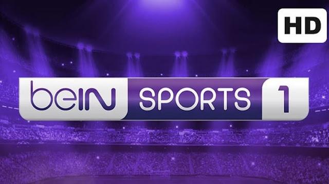 Kode Biss Key Channel BeinSport 1