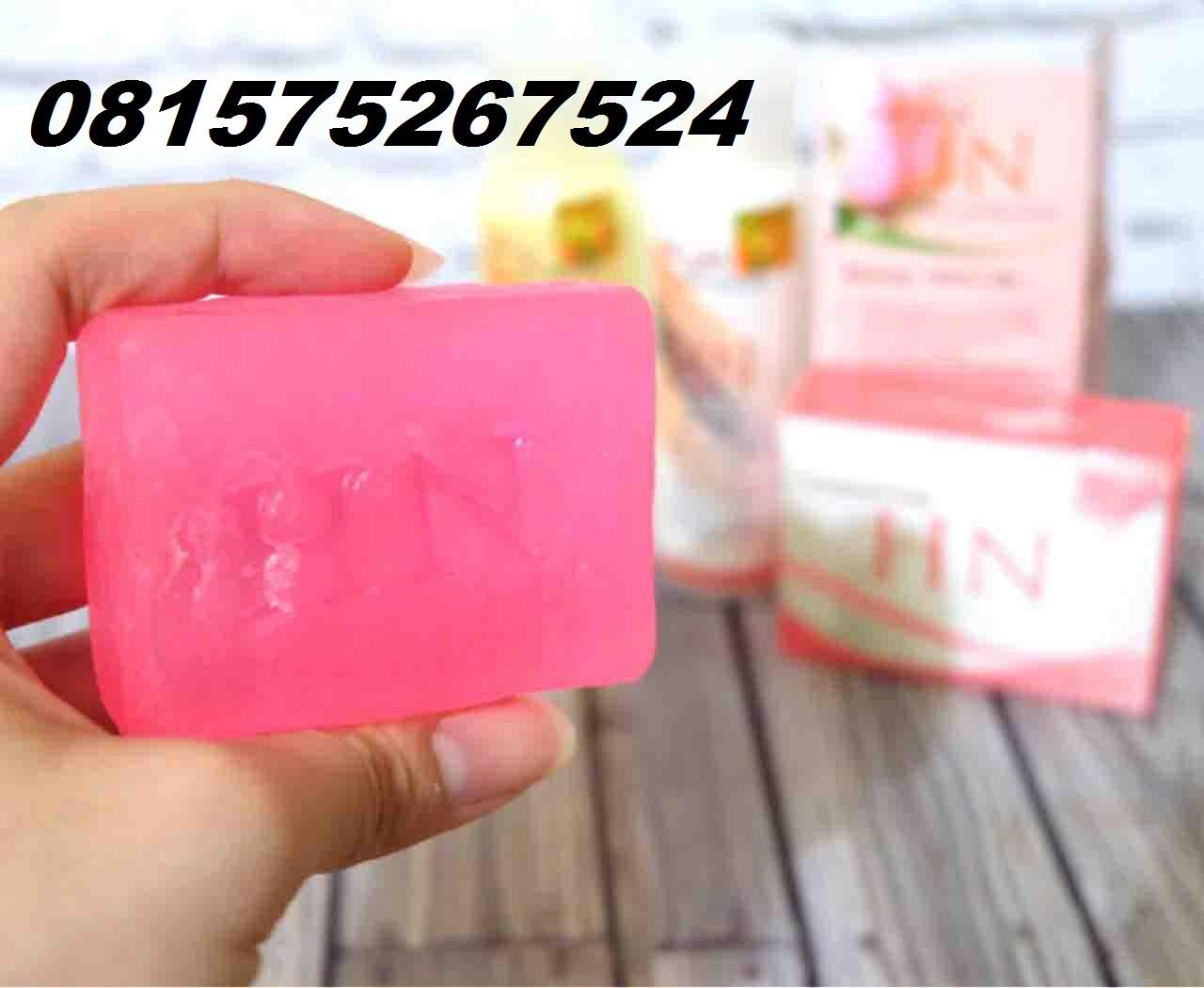 Paket Hn Pemutih Badan 4 In 1 Bpom 081575267524 Bbm 5f92d50c Body Whitening Kalimantan