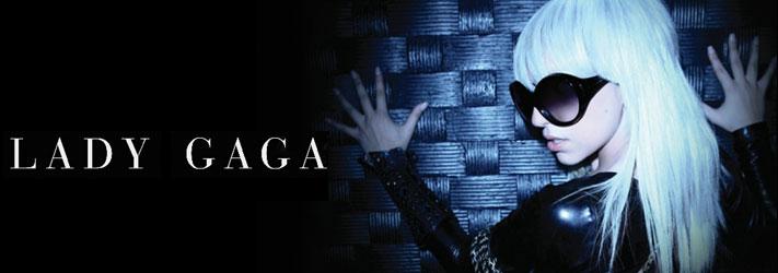 lady-gaga-banner.jpg