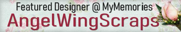 https://www.mymemories.com/store/designers/Angel_Wing_Scraps