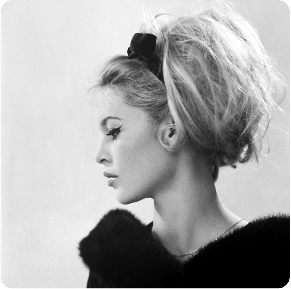 Iconic-women-brigitte-bardot-06