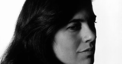 Susan sontag 1977 essay on photography