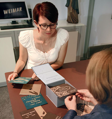 bronzen tekstplaatjes, tekstplaatje brons
