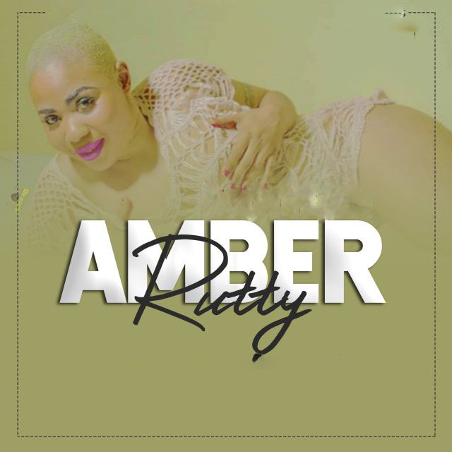 AMBER RUTTY - EX (OFFICIAL VIDEO) | DOWNLOAD MP3