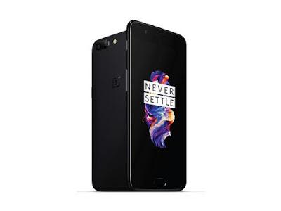 OnePlus 5 Specs, Price Philippines
