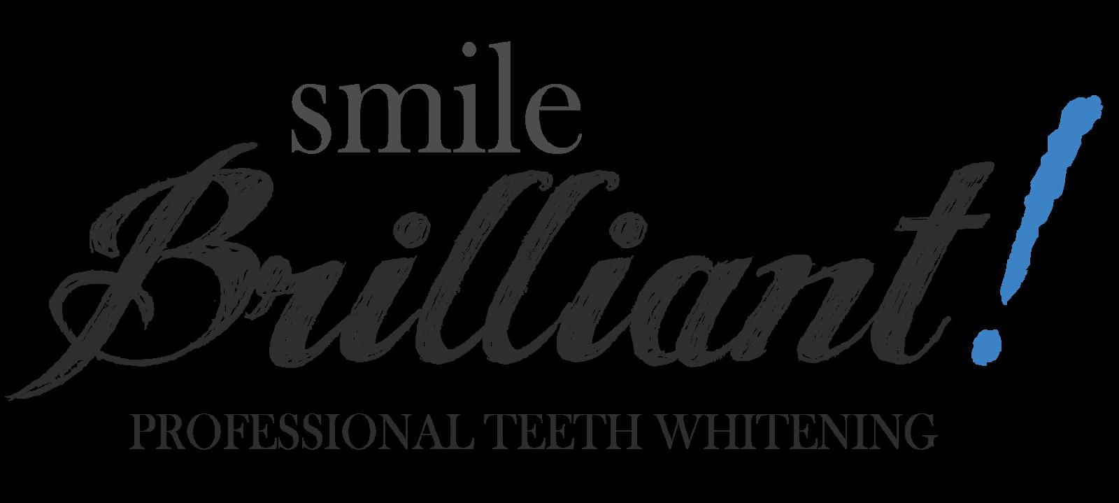 GIVEAWAY || SMILE BRILLIANT