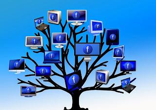tools yang sangat bagus dan direkomendasikan untuk facebook marketing