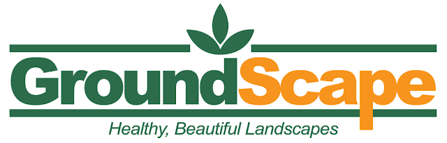 Landscape Company Fort Worth TX - Qualified and Certifide company